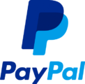 WS Form PRO - PayPal Add-On