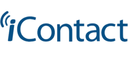 WS Form iContact Add On