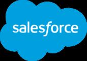 WS Form Salesforce Add-On